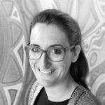Lisa Barutel