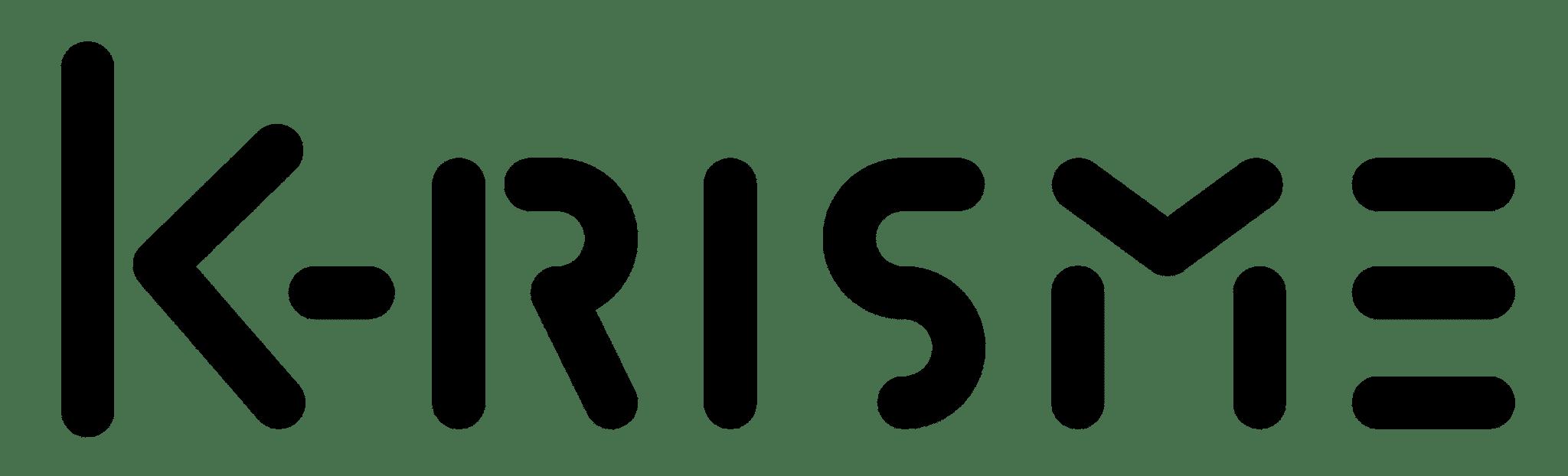 Krisme Logo