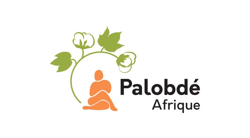 logo palobdé afrique