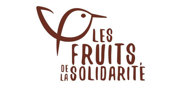 Les Fruits De La Solidarié