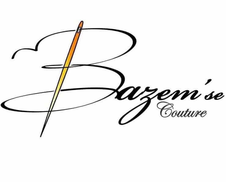 1. Logo Bazemse Bf