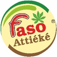 Logo Fasoattieke (1)