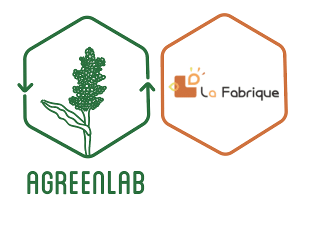 News Agreenlab