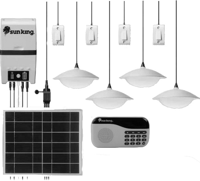 kit home 120 2 convertimage