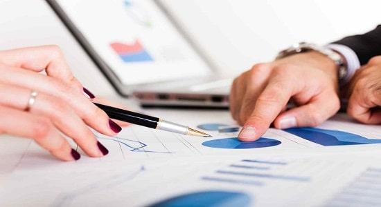 La Fabrique réalise des missions de conseil ponctuelles pour les organisations qui en ont besoin.