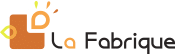 La Fabrique Logo